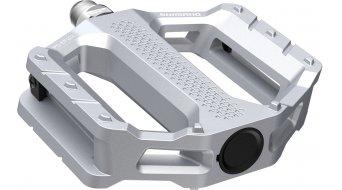 Shimano PD-EF202 pedali flat