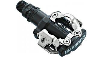 Shimano PD-M520 SPD Klick-pedales