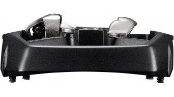 Shimano XT PD-T8000 Trekking SPD/平板脚踏 黑色