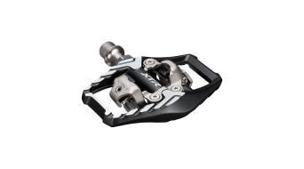 Shimano XTR PD-M9120 Trail MTB SPD pedals black