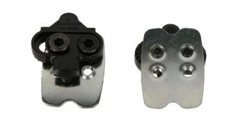 Shimano Cleats SM-SH51 met cleat backing plate
