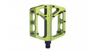 Sixpack Kamikaze 3.0 Pedale electric green