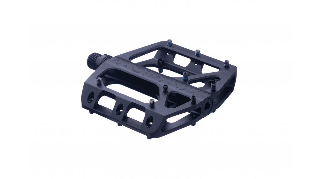 Sixpack Kamikaze 3.0 Pedale stealth black
