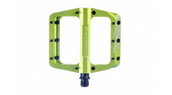 Sixpack Vertic 3.0 Pedale electric green