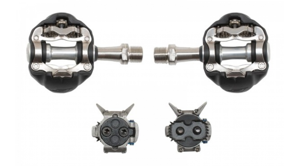 Speedplay Syzr Titan MTB-Pedalsystem