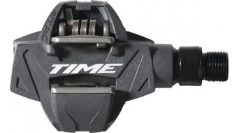 Time Atac XC 2 MTB Klick-Pedale schwarz
