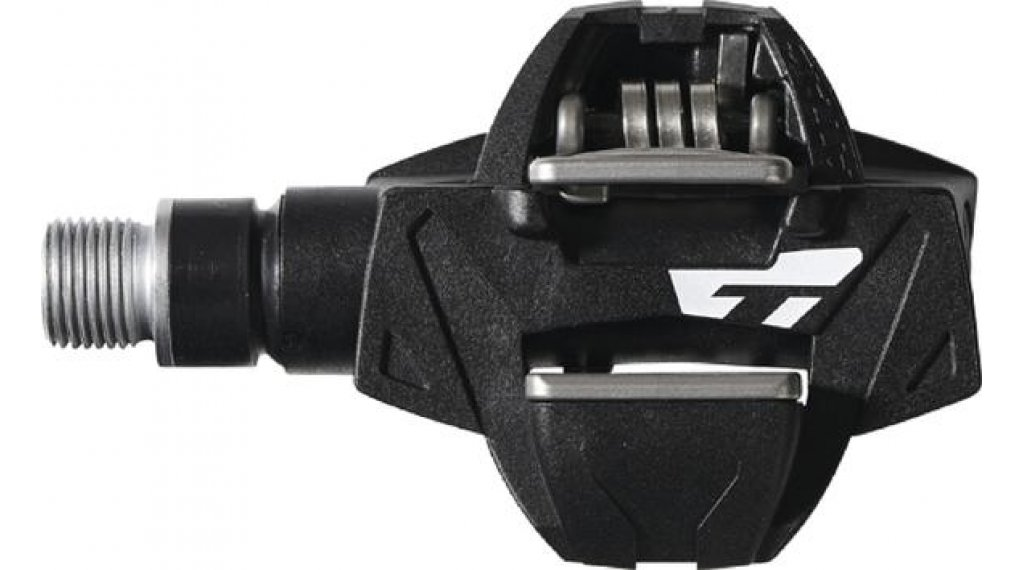 T2GV004 Time ATAC XC 4 Clipless Pedals Black