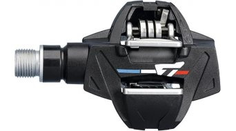 Time Atac XC 6 MTB Klick-Pedale schwarz