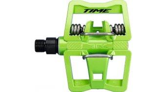 Time Hybrid Link Klick/Flat-pedals