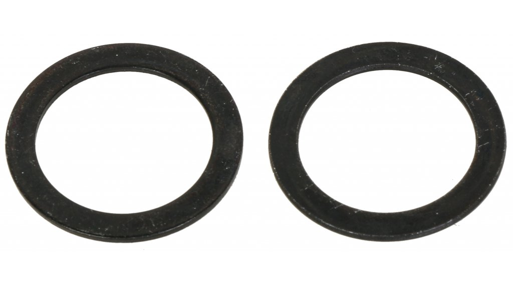 SRAM Pedal washer (2x)