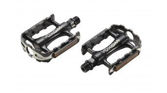 Voxom Pe21 plataforma-pedales negro(-a)