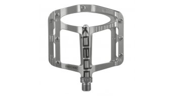 Xpedo Spry Pedale Cromoly Achse Magnesium Body