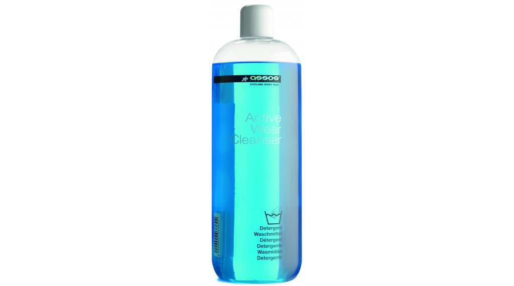 Assos Active Wear Cleanser Waschmittel 300ml