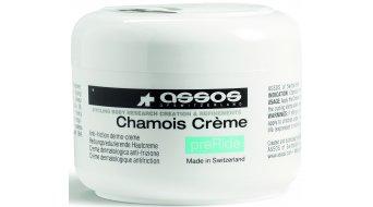 Assos Chamois Защитен крем за седалните части 140ml