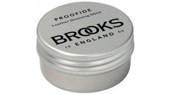 Brooks Proofide Lederpflege 50g-Dose