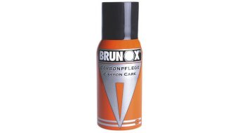 Brunox Carbonpflege 120ml 罐