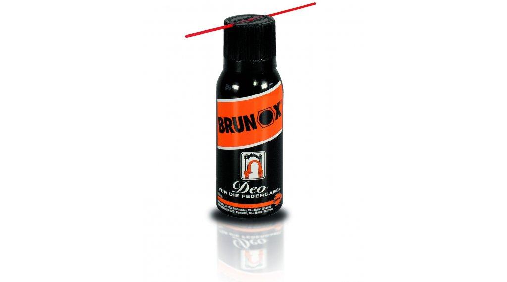 Brunox Deo Spray 100ml 罐