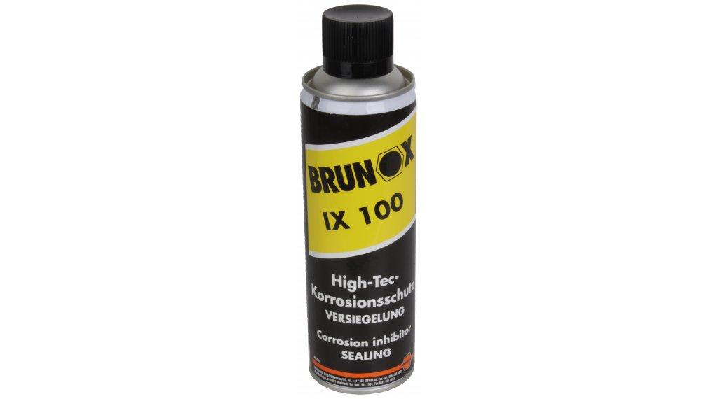 Brunox IX100 Korrosionsschutz 300ml Dose