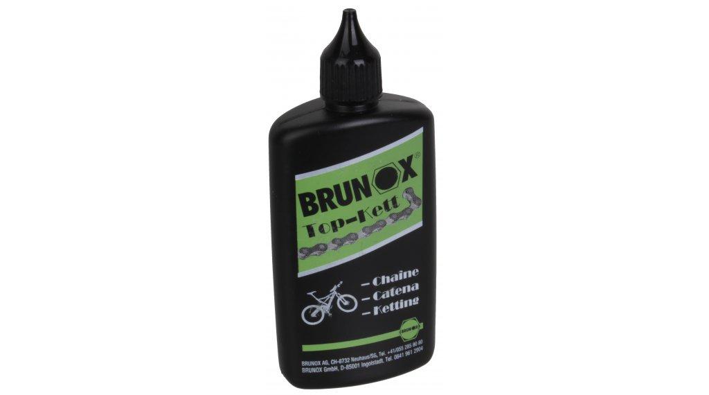 Brunox Top Kett 100ml Tropfflasche