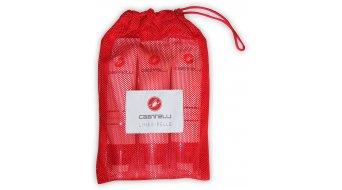 Castelli Linea Pelle Combo creme set 3x100ml