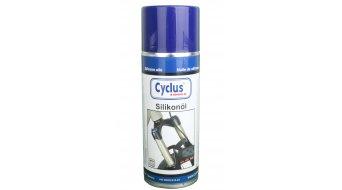 Cyclus Tools Silikonspray 400ml Spraydose