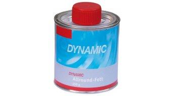 Dynamic Allround-graisse 250g