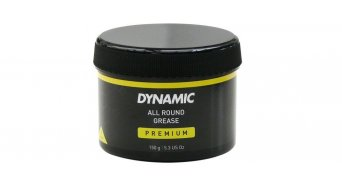 Dynamic All Round Grease Premium Hochleistungsfett 150g Dose