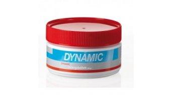 Dynamic fourche suspenduegraisse boîte 200g