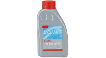 Dynamic aceite de horquillas de suspensión 500ml viscosidad