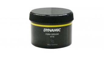 Dynamic Fork Grease MTB Federgabel-Fett 150g Dose