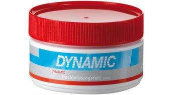 Dynamic graisse de haute performance 200g boîte