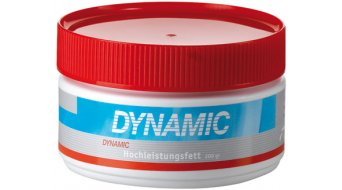 Dynamic grasa de alto rendimiento 200 gr. lata