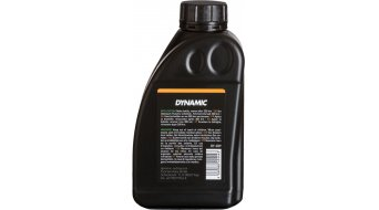 Dynamic All Round Lube 链条润滑剂 500ml 瓶