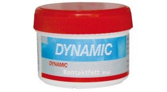 Dynamic grasa de contacto lata 80 gr.