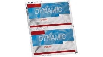 Dynamic trapo con detergente para cadenas