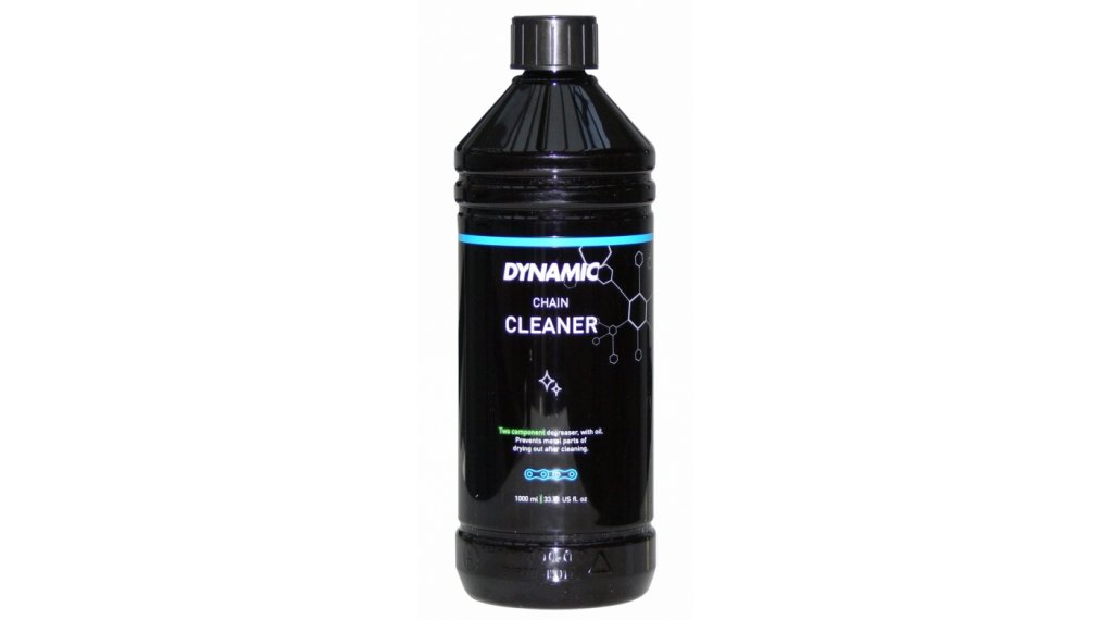 Dynamic Chain Cleaner 链条清洁 1000ml 瓶