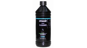 Dynamic Chain Cleaner