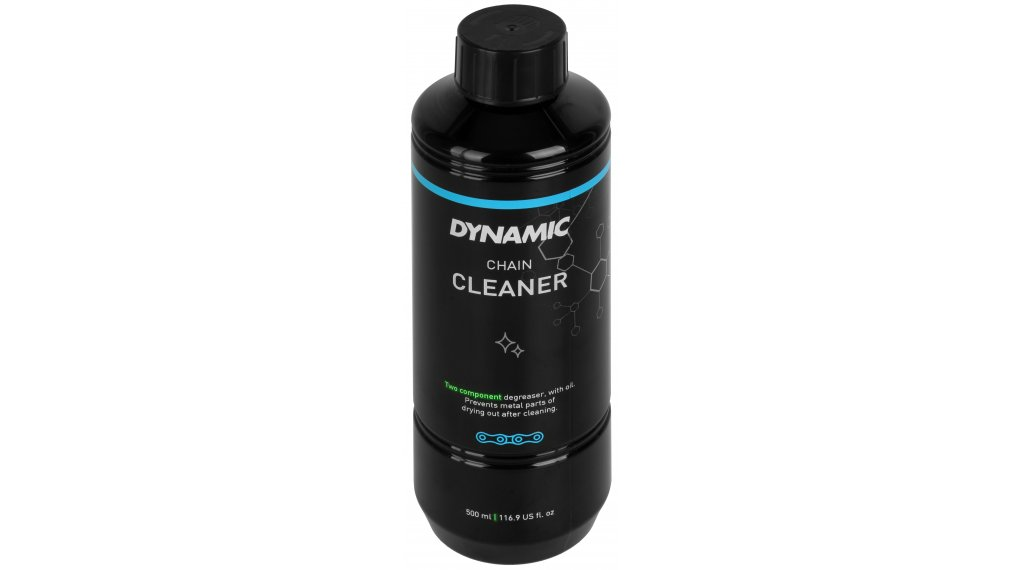 Dynamic Chain Cleaner 链条清洁 500ml 瓶