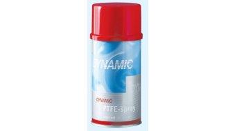 Dynamic PFTE-Spray Schmiermittel 300ml