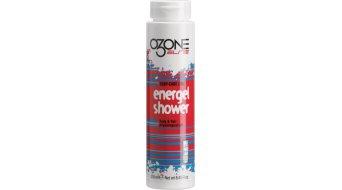 Elite Ozone Energel Shower Duschgel 250ml