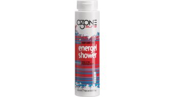 Elite Ozone Energel Shower 浴液 250ml