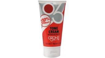 Elite Ozone Tone Cream Massagecreme 150ml