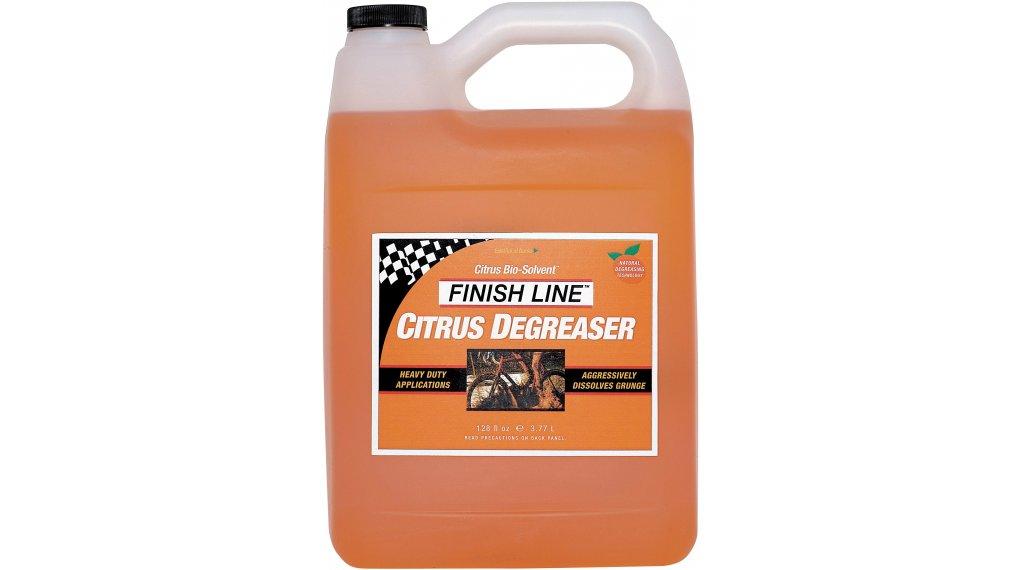 Finish Line Zitrus desengrasante 3.8L-bidón