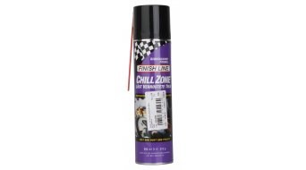 Finish Line Chill Zone Rostlöser 360ml Sprühflasche
