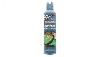 Finish Line EcoTech 2 Entfetter 355ml Sprühflasche