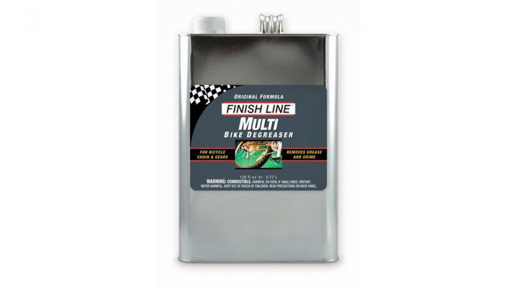 Finish Line EcoTech 2 Entfetter 3.8L Kanister