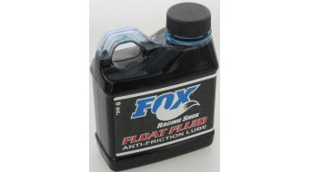 FOX Shox Float Fluid speziell für Float-Luftkammern