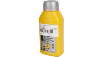 Hope brake fluid Dot 5.1 250ml