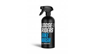 Loose Riders Bike Wash kerékpártisztító 1000ml