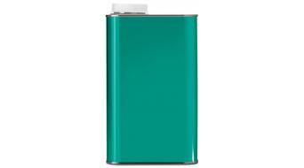 Motorex Hydraulic Fluid 75 Bremsflüssigkeit Mineralöl